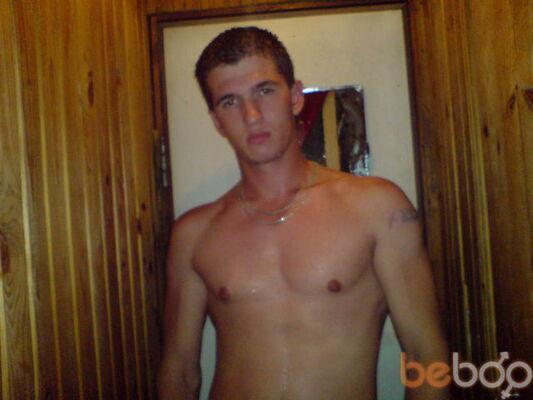 Фото мужчины semi, Кострома, Россия, 30