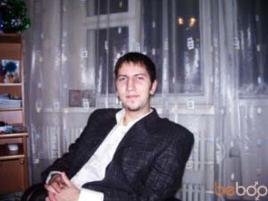 Фото мужчины Denis, Воронеж, Россия, 34