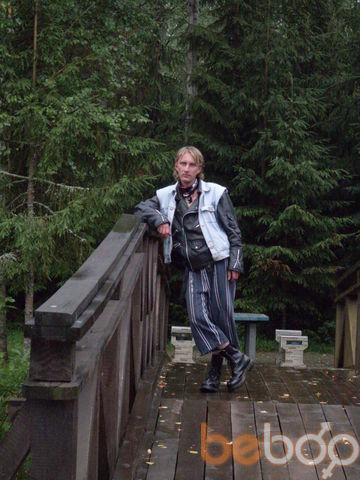 Фото мужчины ЕМЕЛЯ, Лида, Беларусь, 33