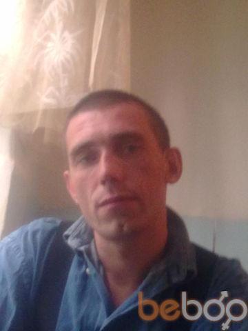 Фото мужчины rusja, Красноперекопск, Россия, 40