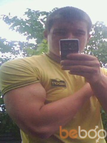 Фото мужчины Grow, Белая Церковь, Украина, 25