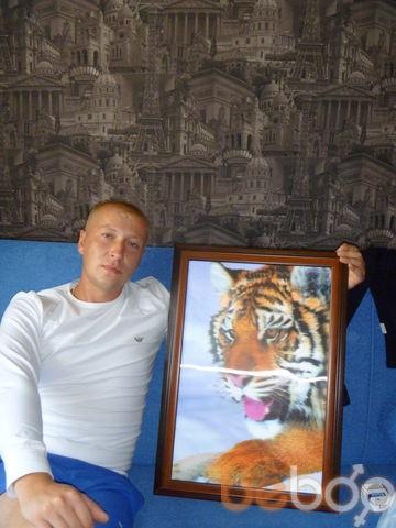 Фото мужчины kostva, Йошкар-Ола, Россия, 32
