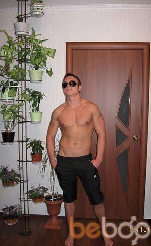 Фото мужчины виталик, Могилёв, Беларусь, 30