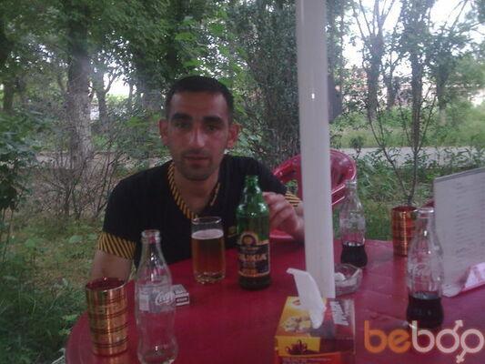 Фото мужчины eduard660, Ереван, Армения, 38