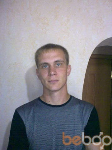 Фото мужчины shiporez, Пенза, Россия, 33