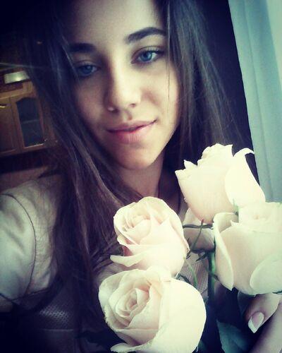 Фото девушки Александра, Иваново, Россия, 19