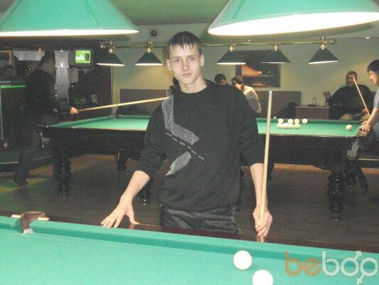 Фото мужчины koss, Бендеры, Молдова, 25
