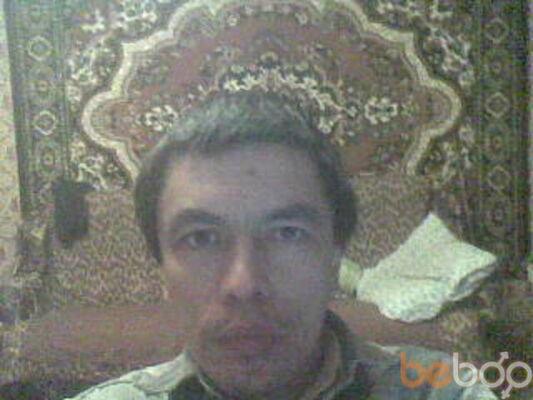 Фото мужчины камикдзэ, Иркутск, Россия, 43