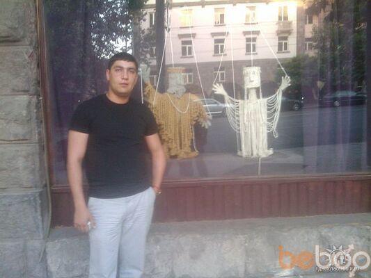 Фото мужчины HAYKO, Ереван, Армения, 32