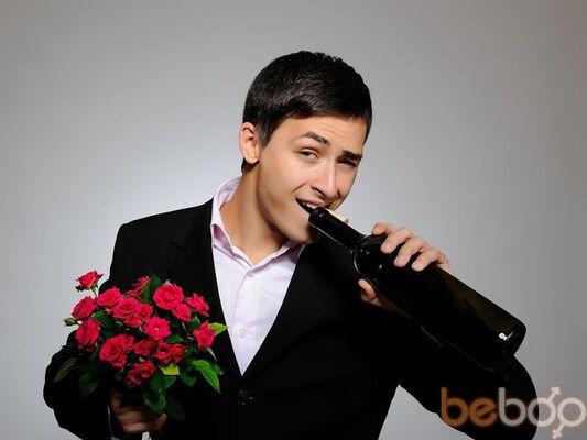 Фото мужчины rusik, Караганда, Казахстан, 38