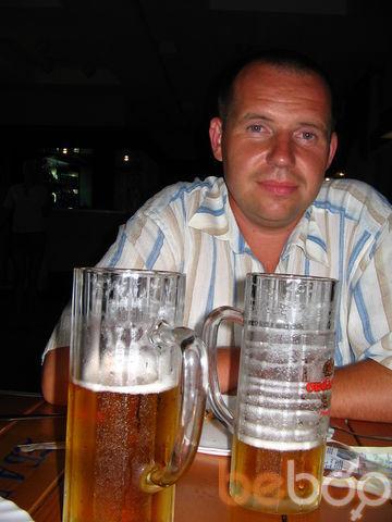 Фото мужчины Serg, Кировоград, Украина, 41