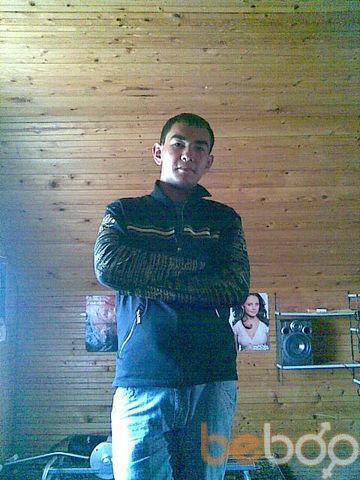 Фото мужчины Арчи, Альметьевск, Россия, 27