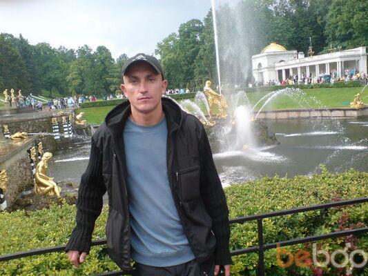 Фото мужчины ivan82, Энергодар, Украина, 35