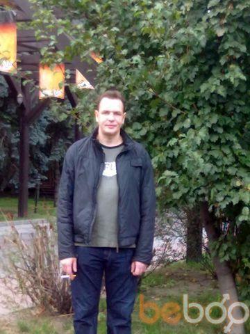 Фото мужчины lednic, Москва, Россия, 40