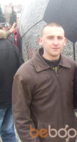 Фото мужчины Александр, Горловка, Украина, 35
