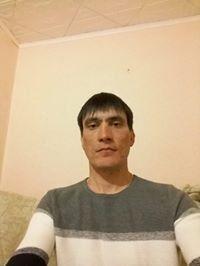 Фото мужчины Роман, Заинск, Россия, 34