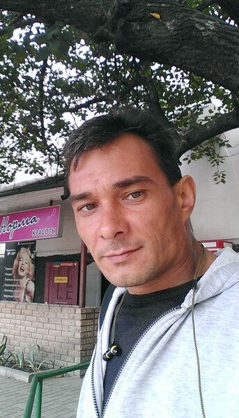 Фото мужчины Вадим, Харьков, Украина, 36