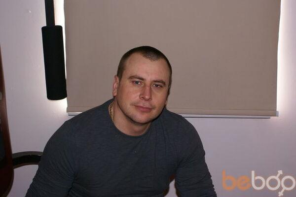 Фото мужчины borouz, Selfoss, Исландия, 43