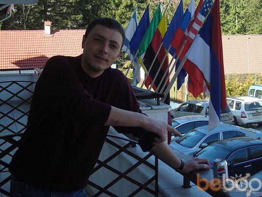 Фото мужчины igareok, Кишинев, Молдова, 32