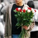 Фото мужчины maks, Новосибирск, Россия, 28