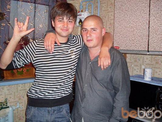 Фото мужчины ЮРИЙ, Рыбница, Молдова, 27
