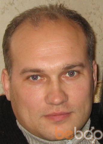 Фото мужчины sheffild, Рязань, Россия, 46