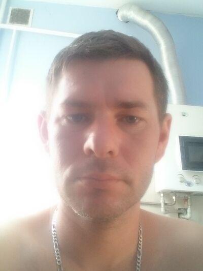 Фото мужчины Евгений, Краснодар, Россия, 38