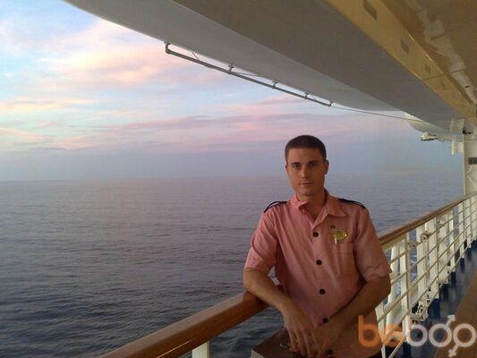 Фото мужчины Andrus, Харьков, Украина, 34