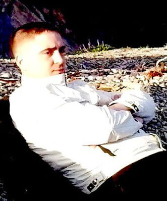 Фото мужчины Миша, Магадан, Россия, 30