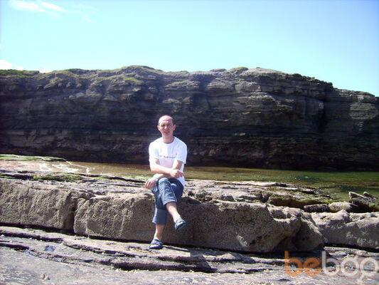 Фото мужчины роня, Vancouver, Канада, 38
