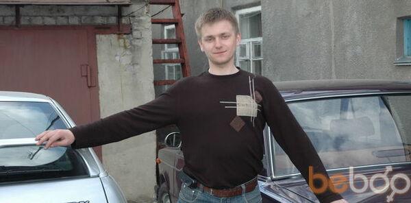Фото мужчины dimm, Липецк, Россия, 35