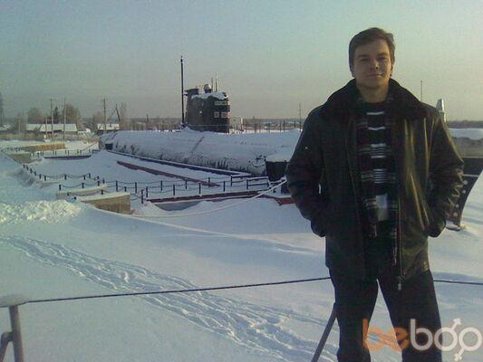 Фото мужчины Hunter, Вологда, Россия, 27