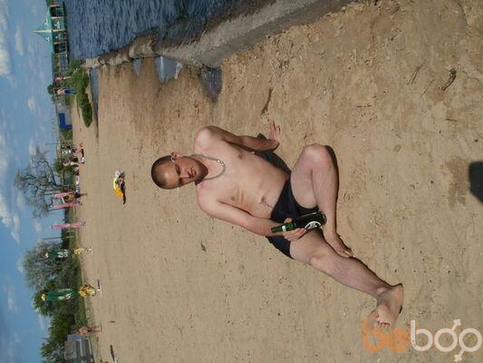 Фото мужчины helpdoc, Луганск, Украина, 28