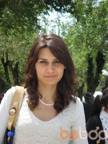 Фото девушки Angelina, Ереван, Армения, 30