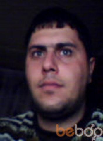 Фото мужчины DaVo, Ереван, Армения, 32