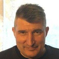 Фото мужчины Илья, Москва, Россия, 50