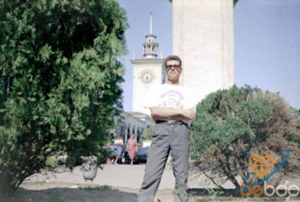 Фото мужчины rainbowokay, Луганск, Украина, 38