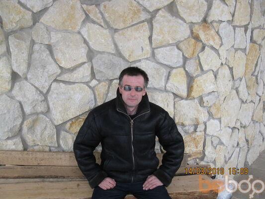 Фото мужчины дрюня, Тверь, Россия, 46
