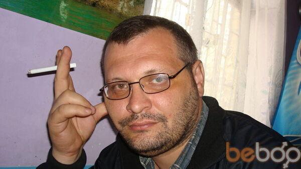 Фото мужчины saymon1976, Ташкент, Узбекистан, 41