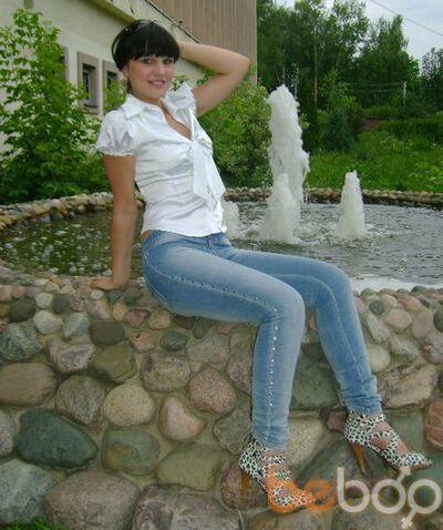 Фото девушки Светлана, Москва, Россия, 27
