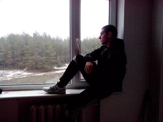 Фото мужчины Валентин, Днепропетровск, Украина, 23