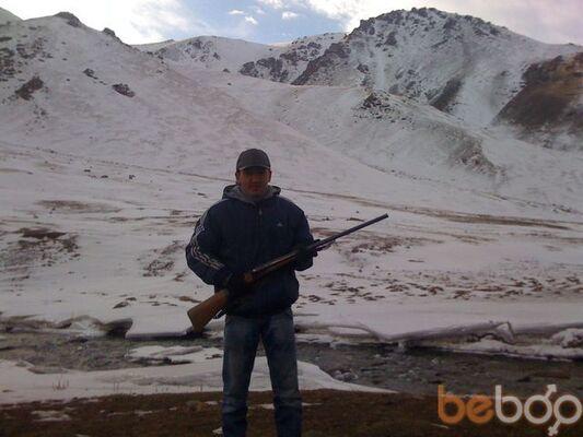 Фото мужчины balakai, Бишкек, Кыргызстан, 31