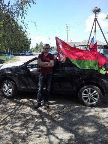 Фото мужчины Женя, Гомель, Беларусь, 30