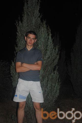 Фото мужчины netoper, Кишинев, Молдова, 37
