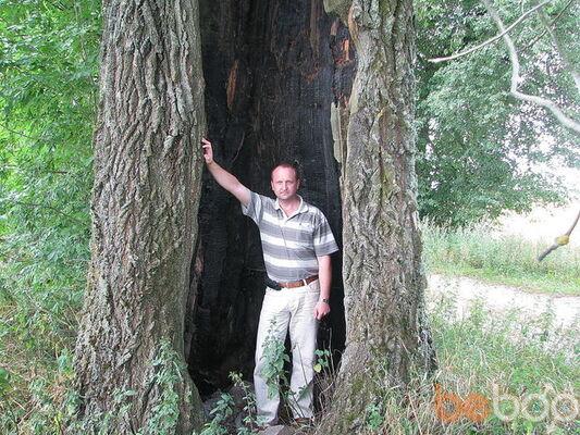 Фото мужчины vnkov71, Гродно, Беларусь, 45