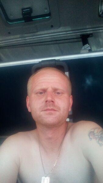 Фото мужчины Кирилл, Минск, Беларусь, 31