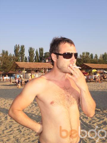 Фото мужчины Denis, Москва, Россия, 37