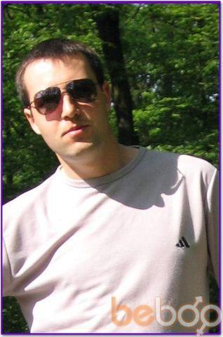Фото мужчины vitusik, Орадя, Румыния, 35