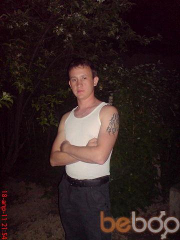 Фото мужчины Damir, Ташкент, Узбекистан, 31