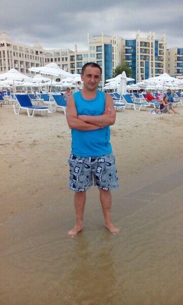 Фото мужчины Sergiu, Кишинев, Молдова, 40